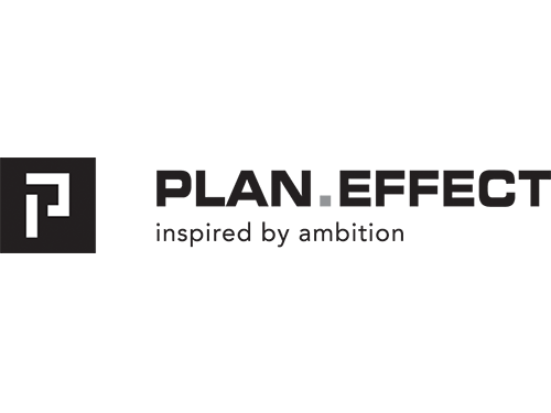 Planeffect Systeemwanden BV