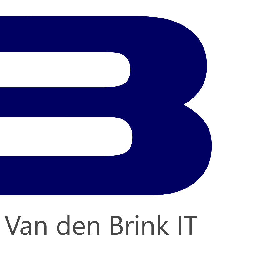 Van den Brink IT